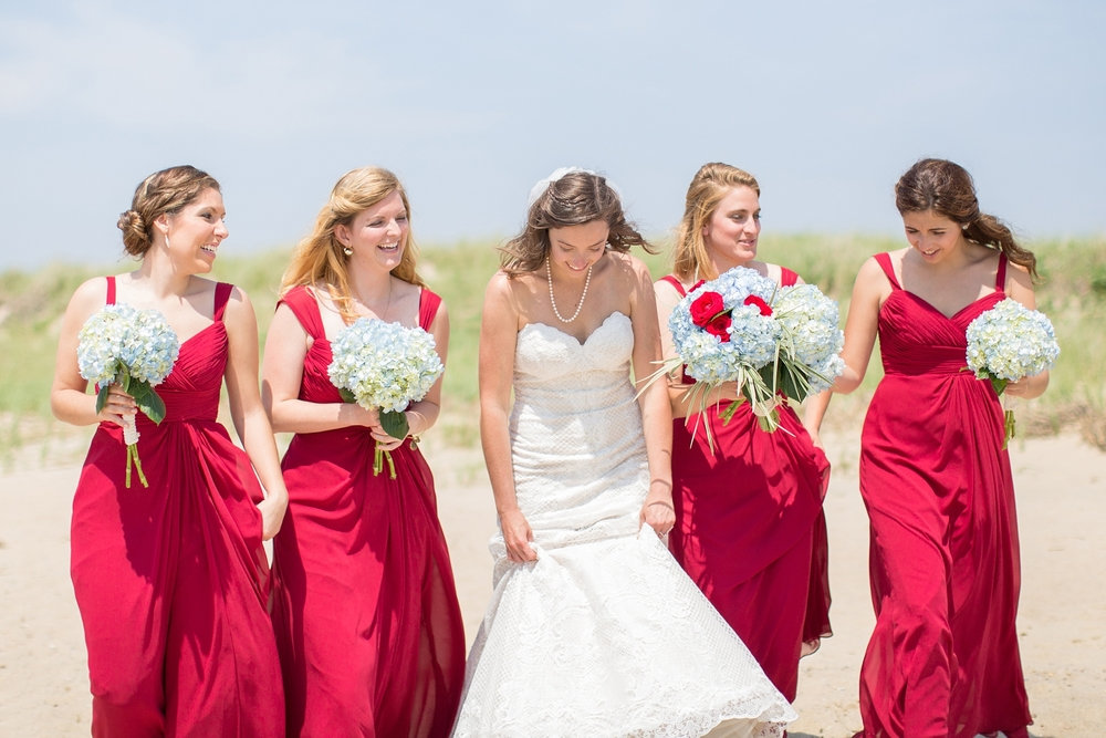 Goodman 4-Bridal Party-345_anna grace photography wellfleet cape cod massachusetts destination wedding photographer Chequessett Yacht and Country Club wedding photo.jpg