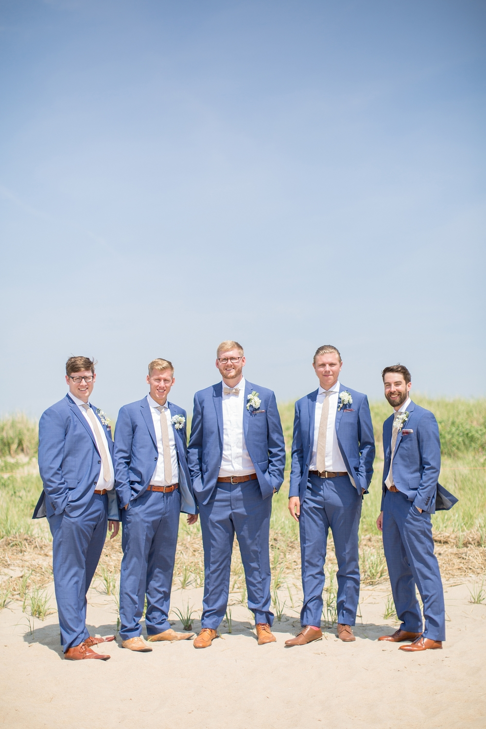 Goodman 4-Bridal Party-348_anna grace photography wellfleet cape cod massachusetts destination wedding photographer Chequessett Yacht and Country Club wedding photo.jpg