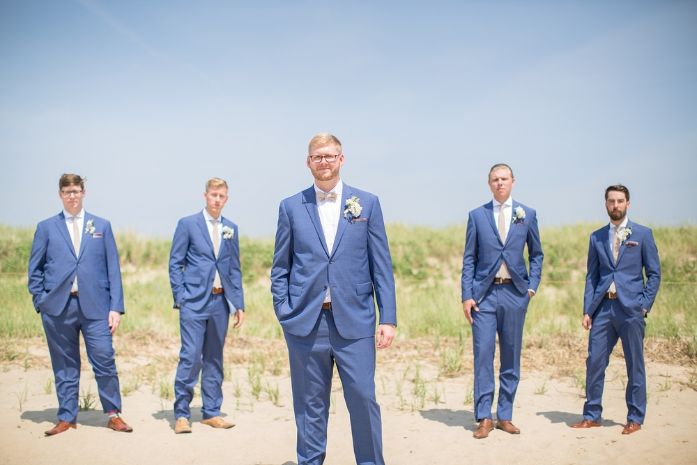 Goodman 4-Bridal Party-355_anna grace photography wellfleet cape cod massachusetts destination wedding photographer Chequessett Yacht and Country Club wedding photo.jpg
