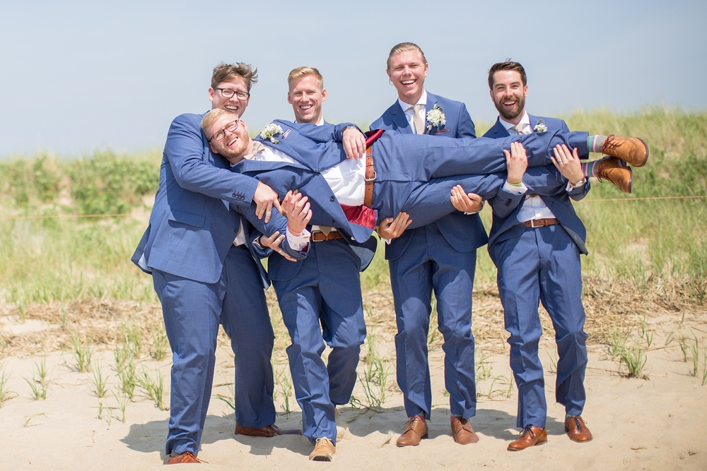Goodman 4-Bridal Party-359_anna grace photography wellfleet cape cod massachusetts destination wedding photographer Chequessett Yacht and Country Club wedding photo.jpg