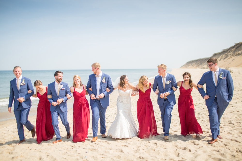 Goodman 4-Bridal Party-414_anna grace photography wellfleet cape cod massachusetts destination wedding photographer Chequessett Yacht and Country Club wedding photo.jpg