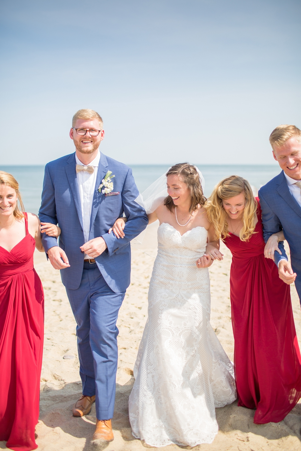 Goodman 4-Bridal Party-416_anna grace photography wellfleet cape cod massachusetts destination wedding photographer Chequessett Yacht and Country Club wedding photo.jpg