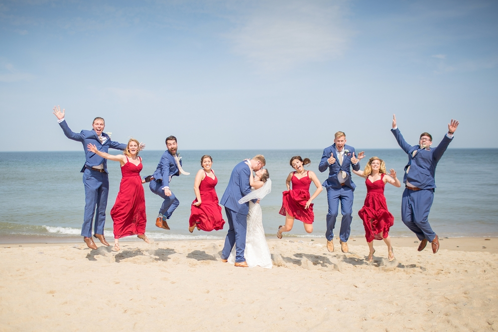 Goodman 4-Bridal Party-422_anna grace photography wellfleet cape cod massachusetts destination wedding photographer Chequessett Yacht and Country Club wedding photo.jpg