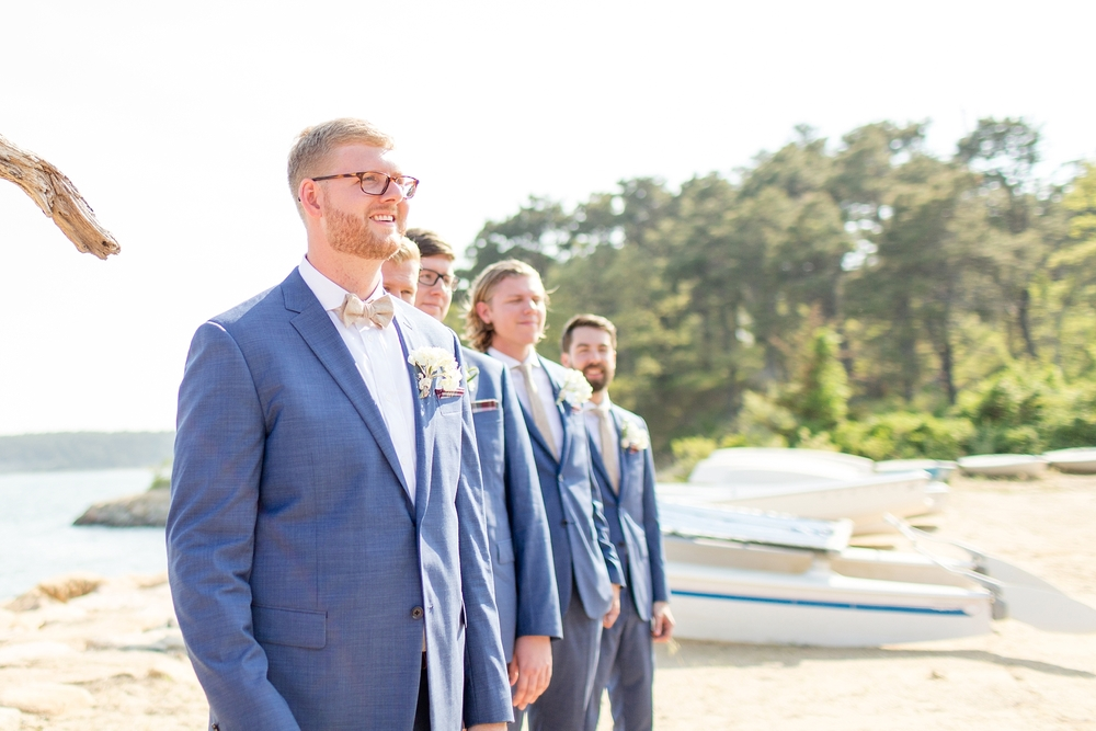 Goodman 5-Ceremony-628_anna grace photography wellfleet cape cod massachusetts destination wedding photographer Chequessett Yacht and Country Club wedding photo.jpg