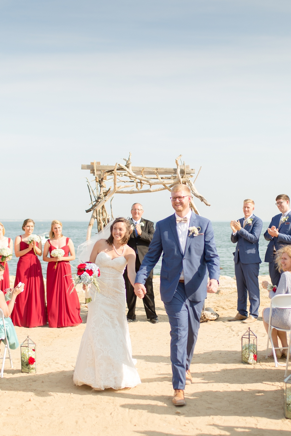 Goodman 5-Ceremony-694_anna grace photography wellfleet cape cod massachusetts destination wedding photographer Chequessett Yacht and Country Club wedding photo.jpg