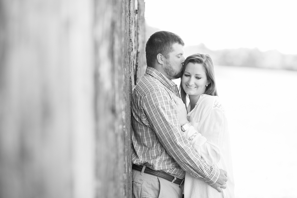 Kim and Jim Engagement-18_anna grace photography herrington on the bay annapolis maryland engagement photographer photo.jpg