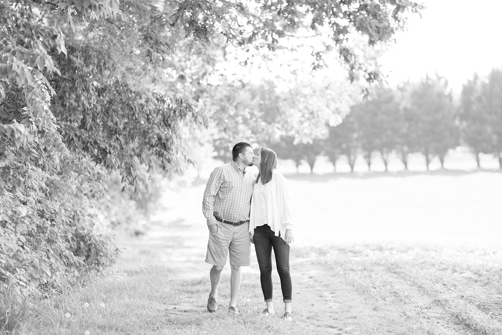 Kim and Jim Engagement-33_anna grace photography herrington on the bay annapolis maryland engagement photographer photo.jpg