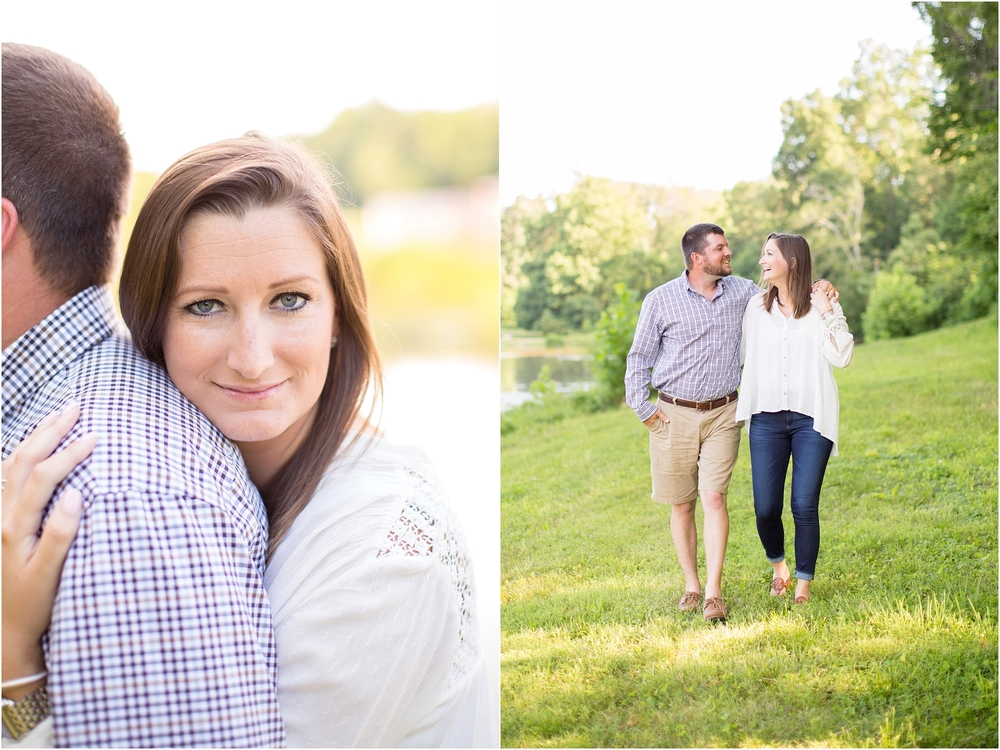 Kim and Jim Engagement-89_anna grace photography herrington on the bay annapolis maryland engagement photographer photo.jpg