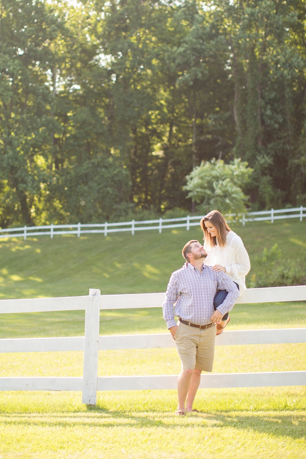 Kim and Jim Engagement-110_anna grace photography herrington on the bay annapolis maryland engagement photographer photo.jpg