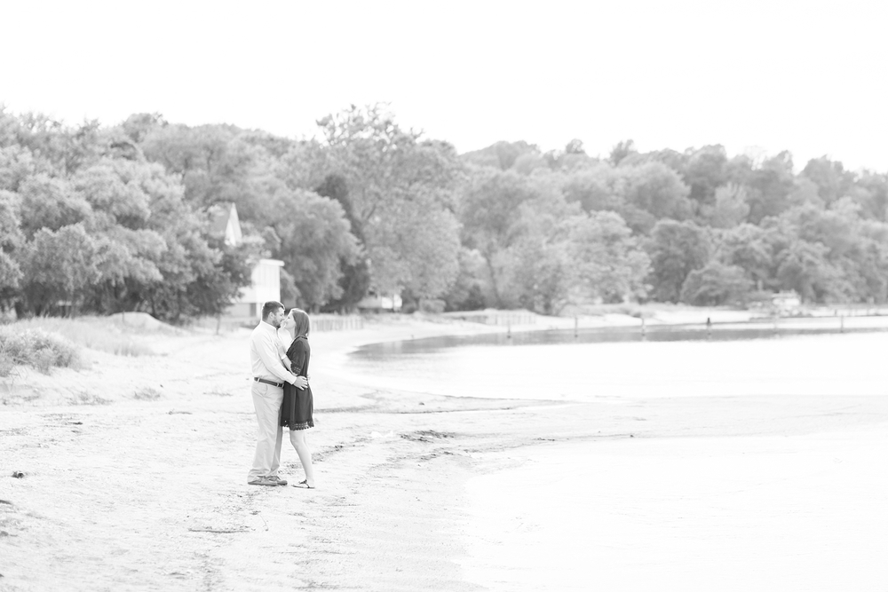 Kim and Jim Engagement-134_anna grace photography herrington on the bay annapolis maryland engagement photographer photo.jpg