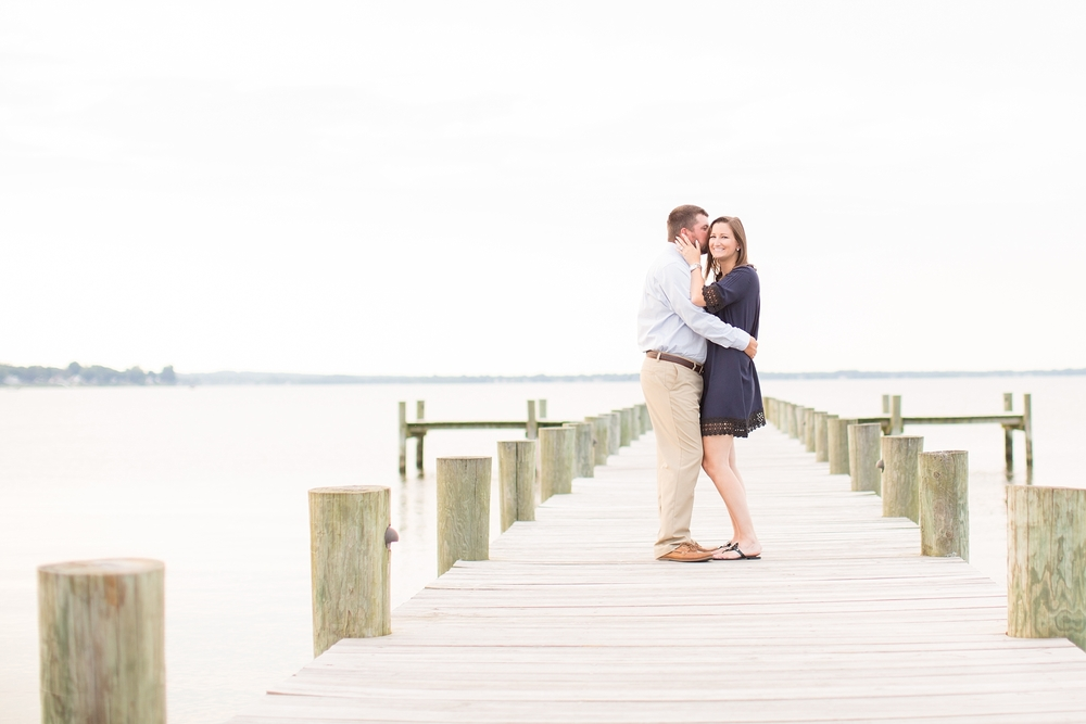 Kim and Jim Engagement-170_anna grace photography herrington on the bay annapolis maryland engagement photographer photo.jpg