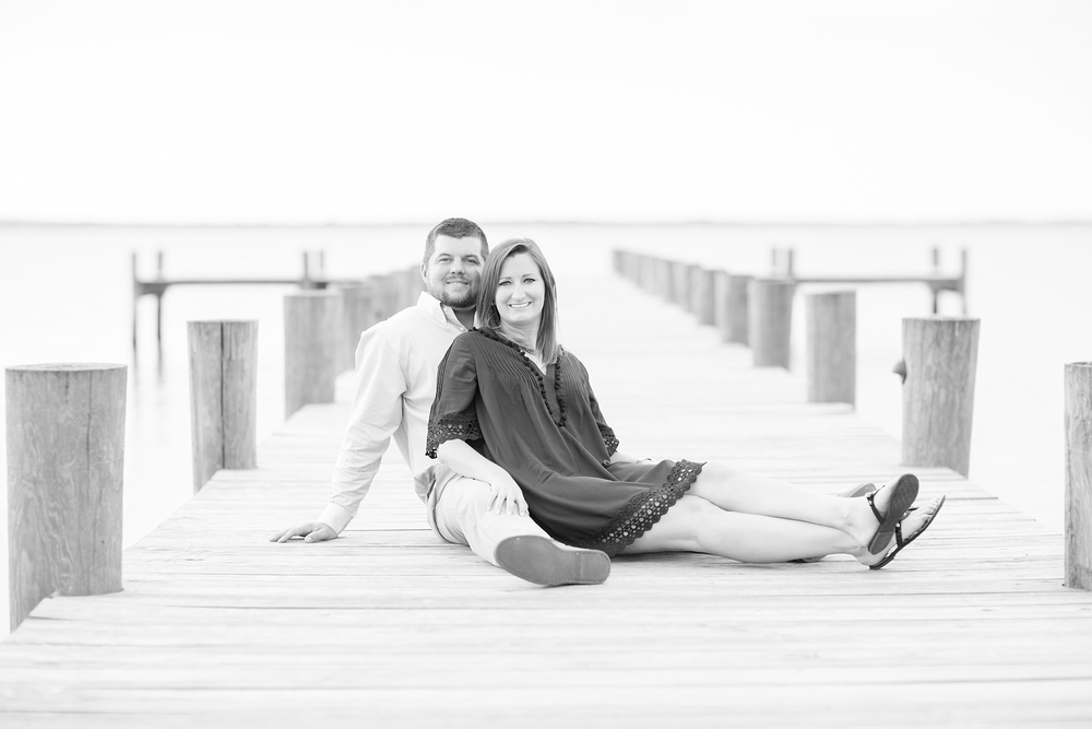 Kim and Jim Engagement-177_anna grace photography herrington on the bay annapolis maryland engagement photographer photo.jpg