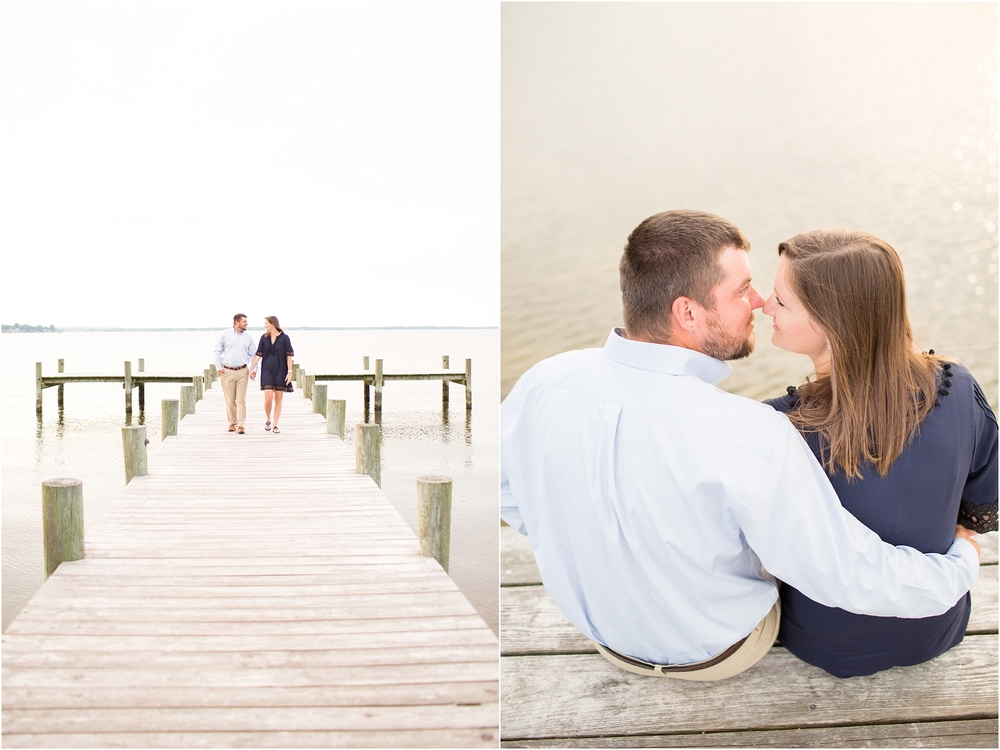 Kim and Jim Engagement-207_anna grace photography herrington on the bay annapolis maryland engagement photographer photo.jpg