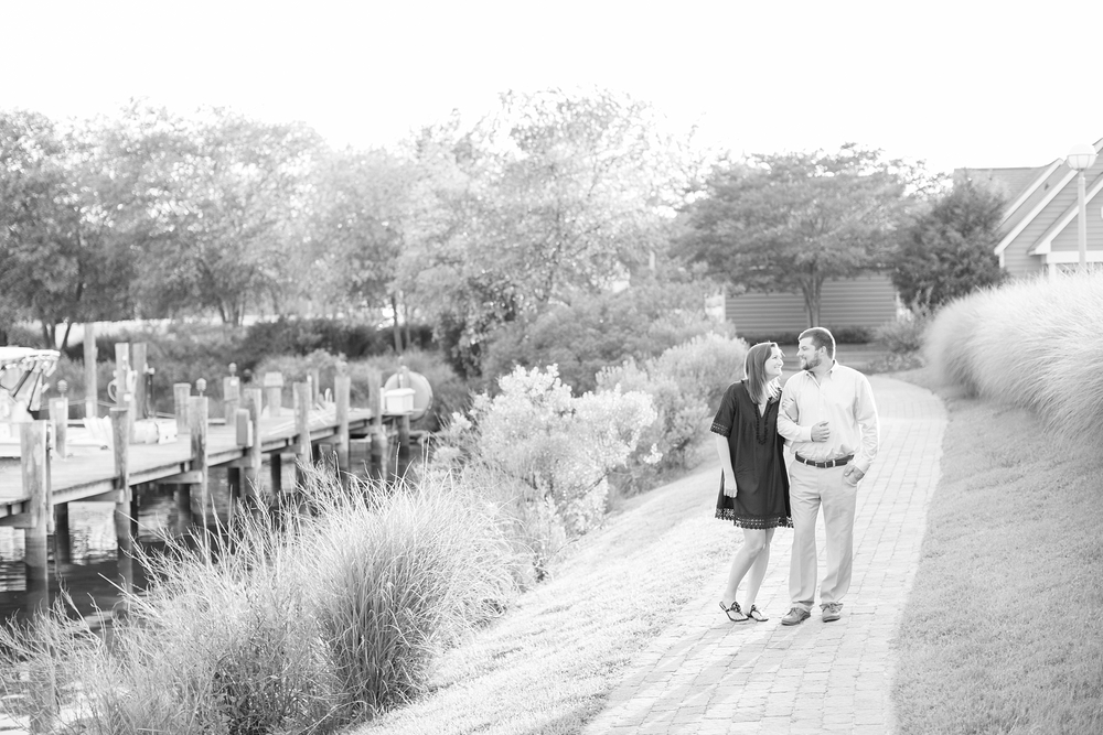 Kim and Jim Engagement-256_anna grace photography herrington on the bay annapolis maryland engagement photographer photo.jpg