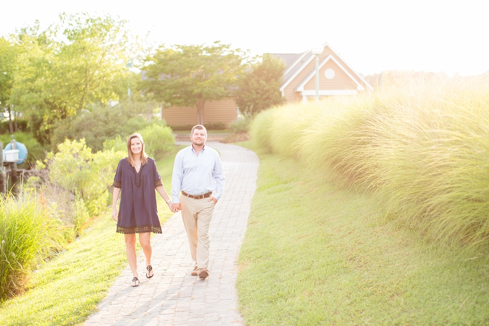 Kim and Jim Engagement-260_anna grace photography herrington on the bay annapolis maryland engagement photographer photo.jpg