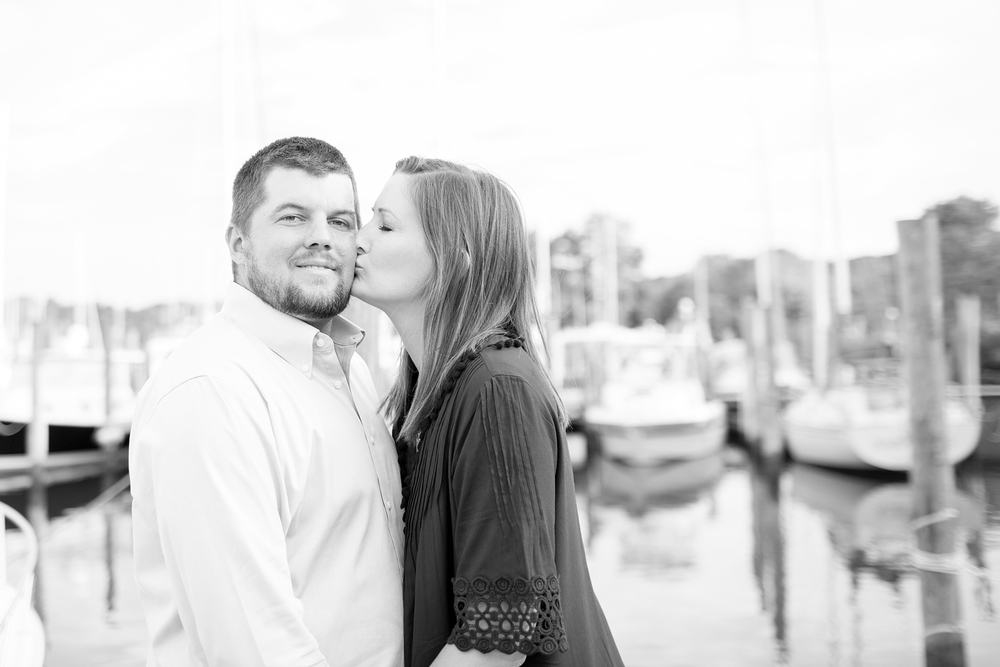 Kim and Jim Engagement-265_anna grace photography herrington on the bay annapolis maryland engagement photographer photo.jpg