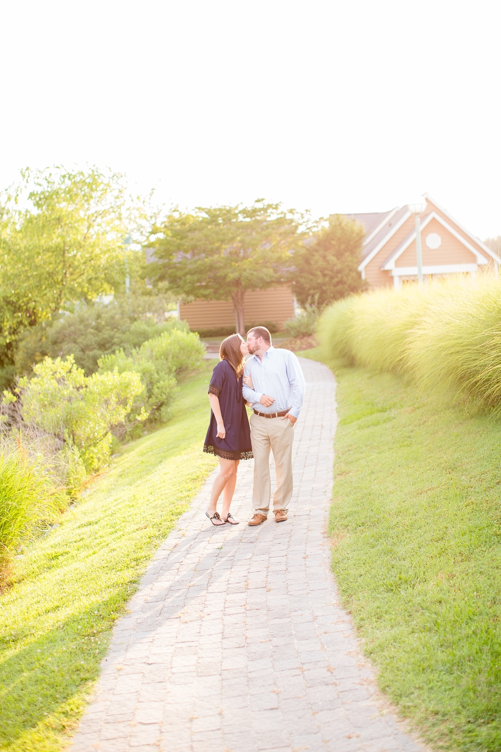 Kim and Jim Engagement-258_anna grace photography herrington on the bay annapolis maryland engagement photographer photo.jpg