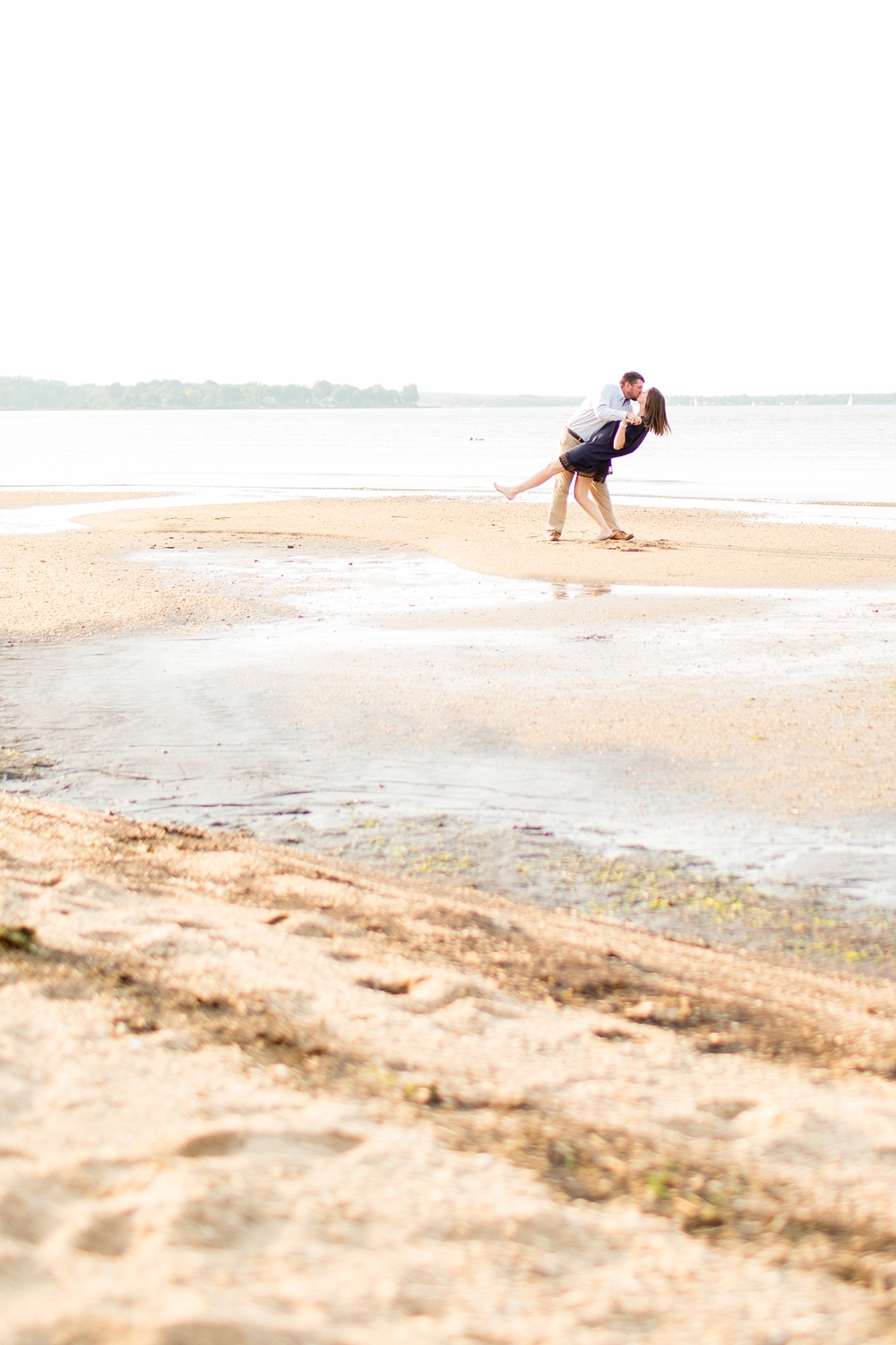 Kim and Jim Engagement-295_anna grace photography herrington on the bay annapolis maryland engagement photographer photo.jpg