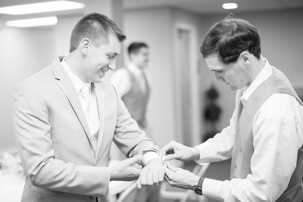 Mroz 1-Getting Ready-30_anna grace photography top of the bay maryland wedding photographer photo.jpg