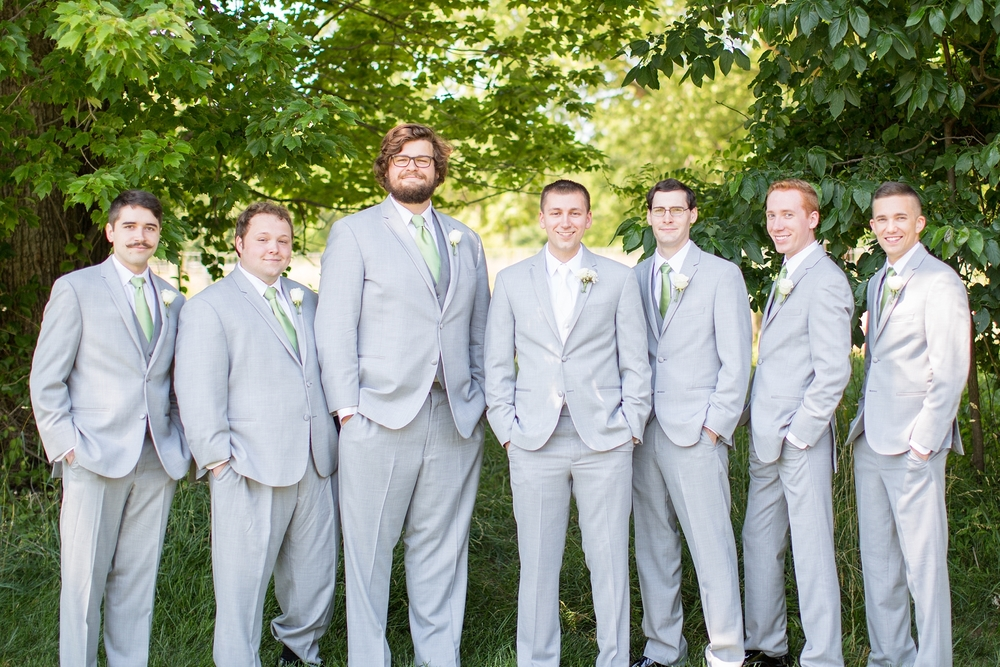 Mroz 2-Bridal Party-203_anna grace photography top of the bay maryland wedding photographer photo.jpg