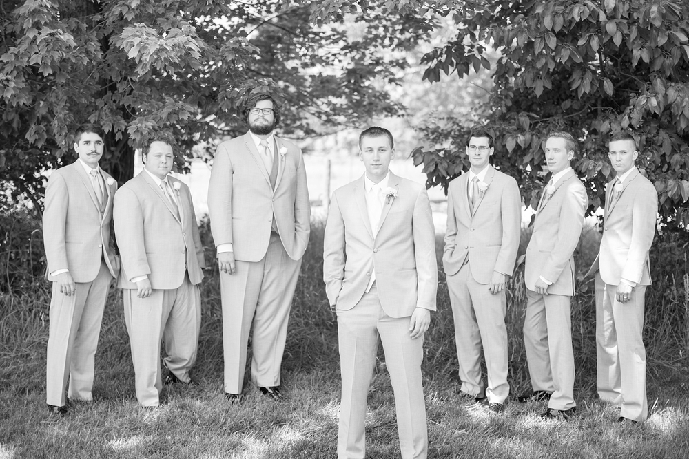 Mroz 2-Bridal Party-210_anna grace photography top of the bay maryland wedding photographer photo.jpg