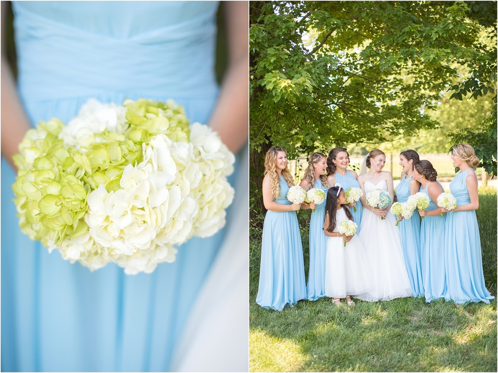 Mroz 2-Bridal Party-268_anna grace photography top of the bay maryland wedding photographer photo.jpg