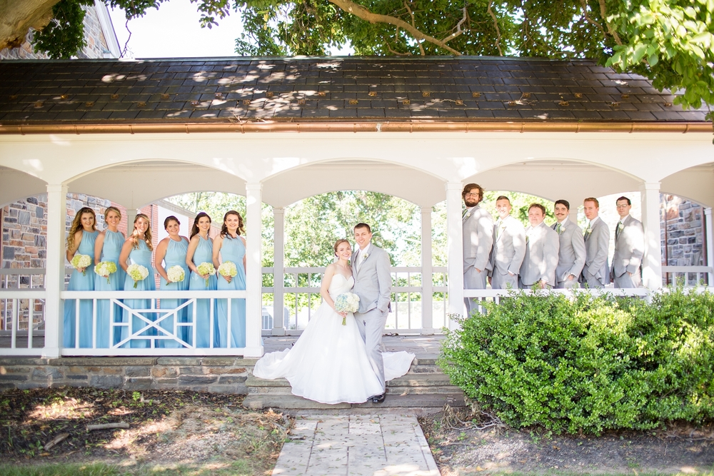 Mroz 2-Bridal Party-533_anna grace photography top of the bay maryland wedding photographer photo.jpg