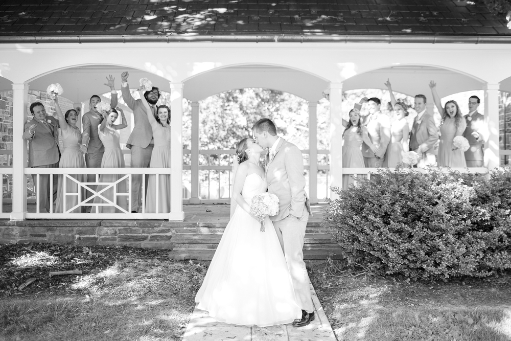 Mroz 2-Bridal Party-539_anna grace photography top of the bay maryland wedding photographer photo.jpg