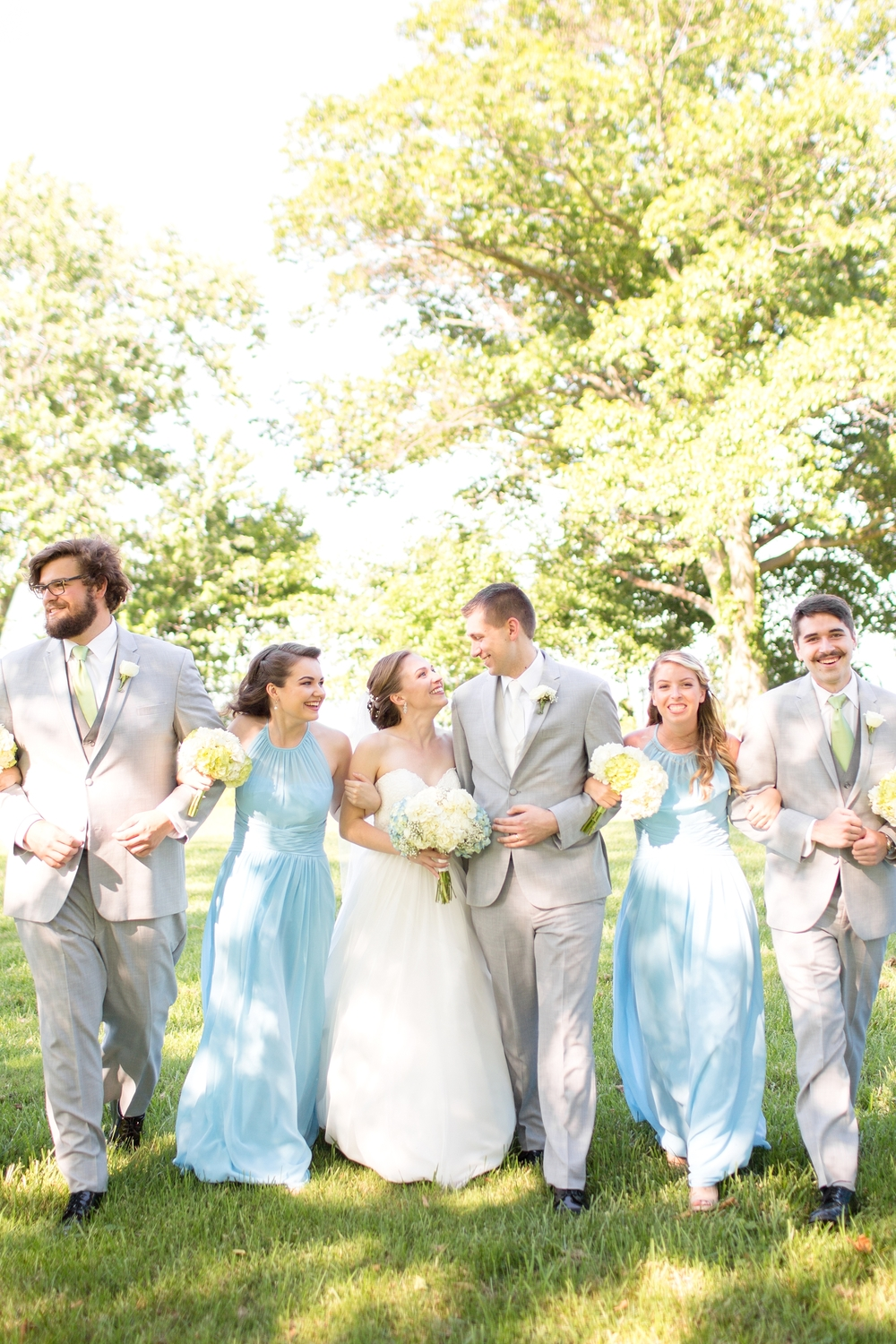 Mroz 2-Bridal Party-545_anna grace photography top of the bay maryland wedding photographer photo.jpg