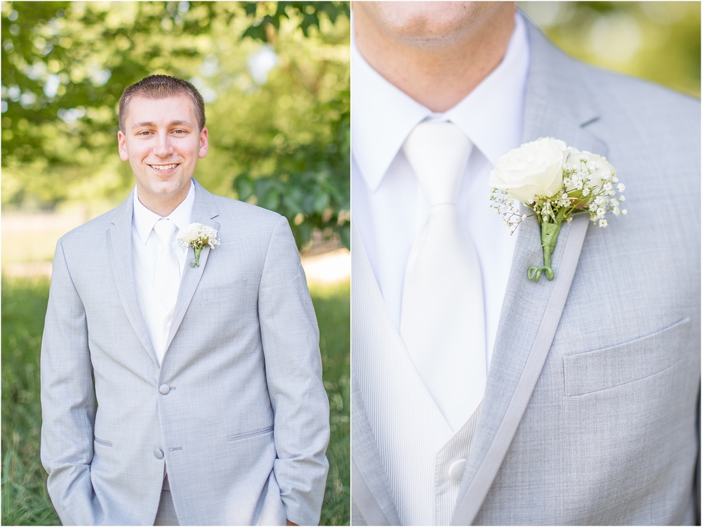 Mroz 5-Bride & Groom Portraits-217_anna grace photography top of the bay maryland wedding photographer photo.jpg