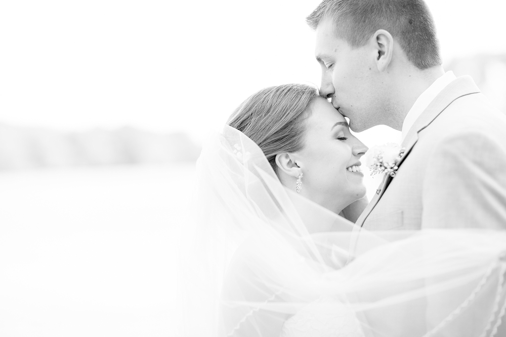Mroz 5-Bride & Groom Portraits-593_anna grace photography top of the bay maryland wedding photographer photo.jpg