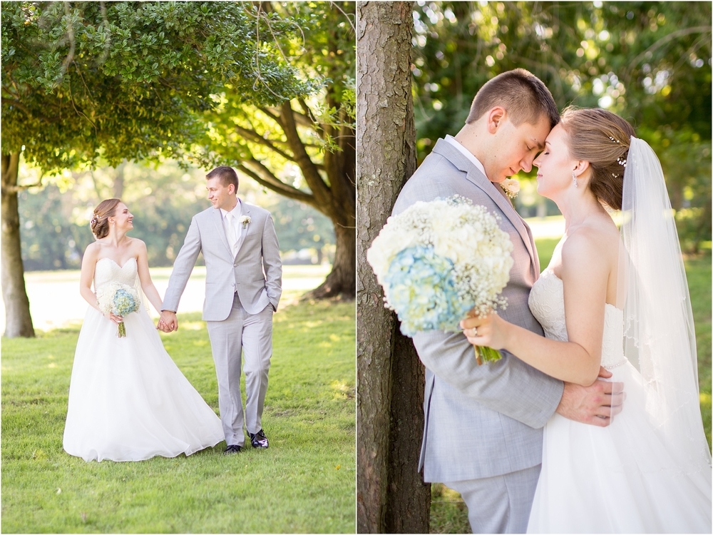 Mroz 5-Bride & Groom Portraits-605_anna grace photography top of the bay maryland wedding photographer photo.jpg