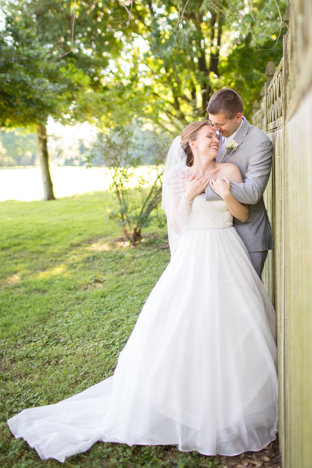 Mroz 5-Bride & Groom Portraits-633_anna grace photography top of the bay maryland wedding photographer photo.jpg