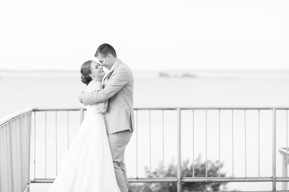 Mroz 5-Bride & Groom Portraits-736_anna grace photography top of the bay maryland wedding photographer photo.jpg