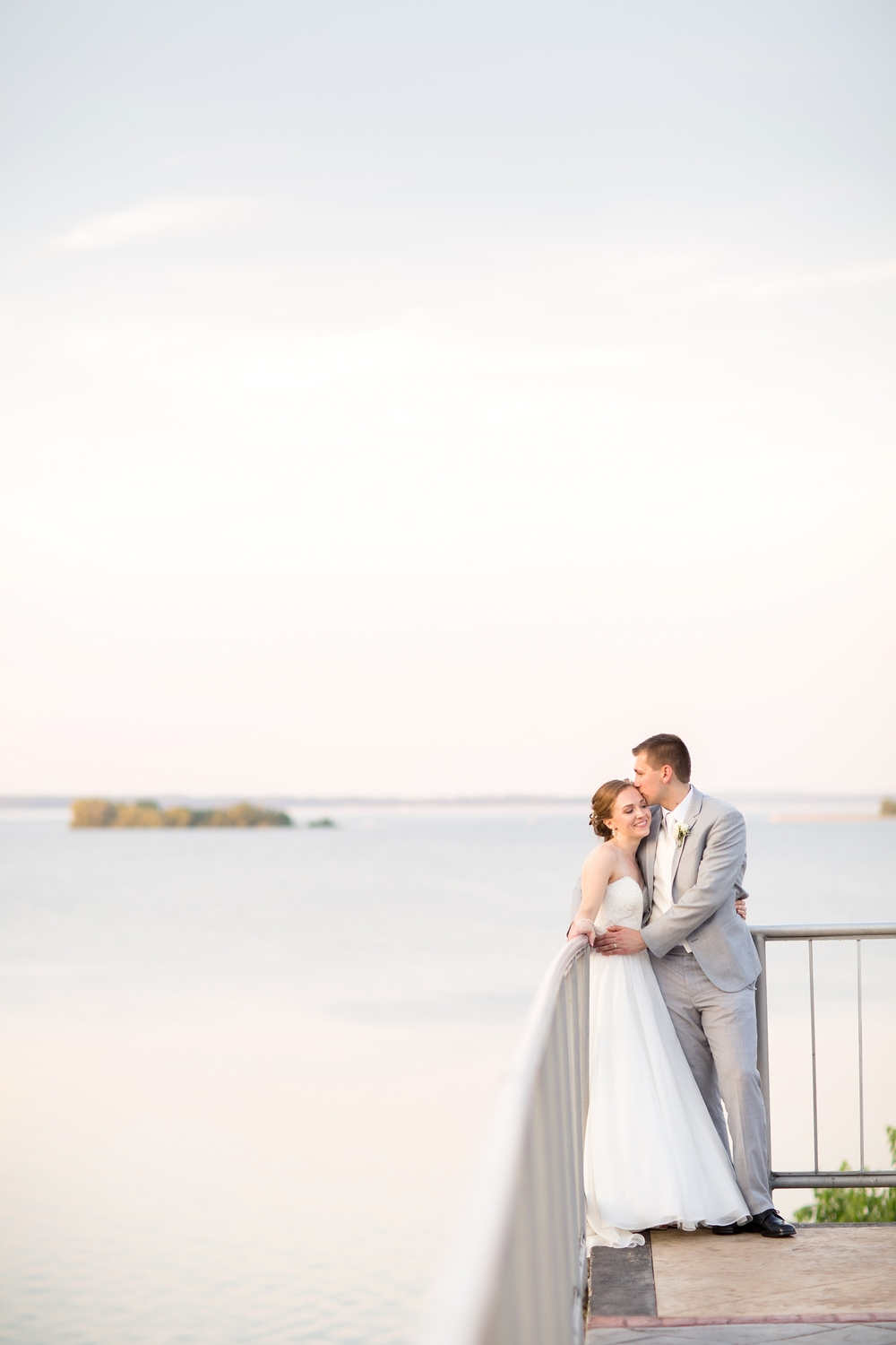 Mroz 5-Bride & Groom Portraits-733_anna grace photography top of the bay maryland wedding photographer photo.jpg