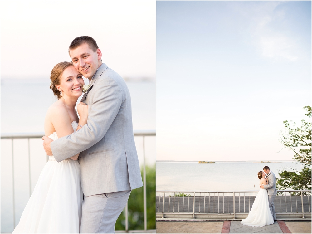 Mroz 5-Bride & Groom Portraits-746_anna grace photography top of the bay maryland wedding photographer photo.jpg