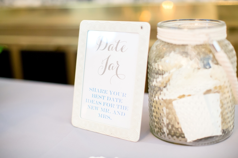Mroz 6-Reception-756_anna grace photography top of the bay maryland wedding photographer photo.jpg