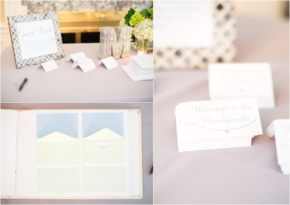 Mroz 6-Reception-762_anna grace photography top of the bay maryland wedding photographer photo.jpg