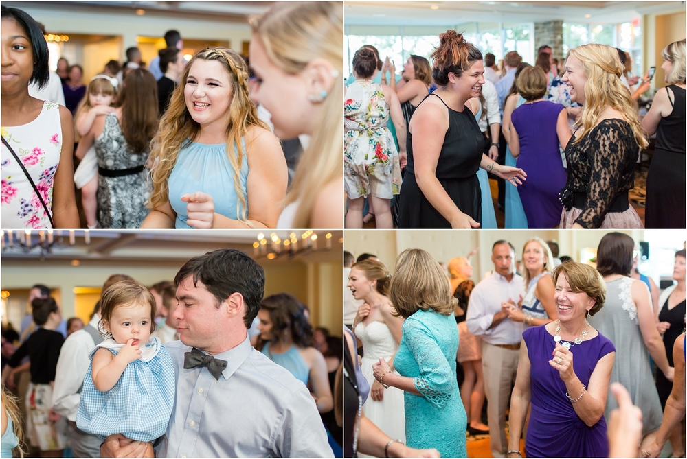 Mroz 6-Reception-942_anna grace photography top of the bay maryland wedding photographer photo.jpg