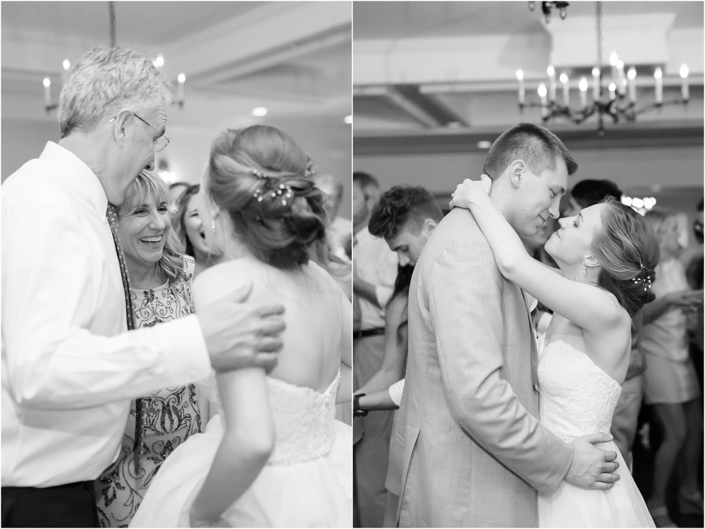Mroz 6-Reception-1048_anna grace photography top of the bay maryland wedding photographer photo.jpg