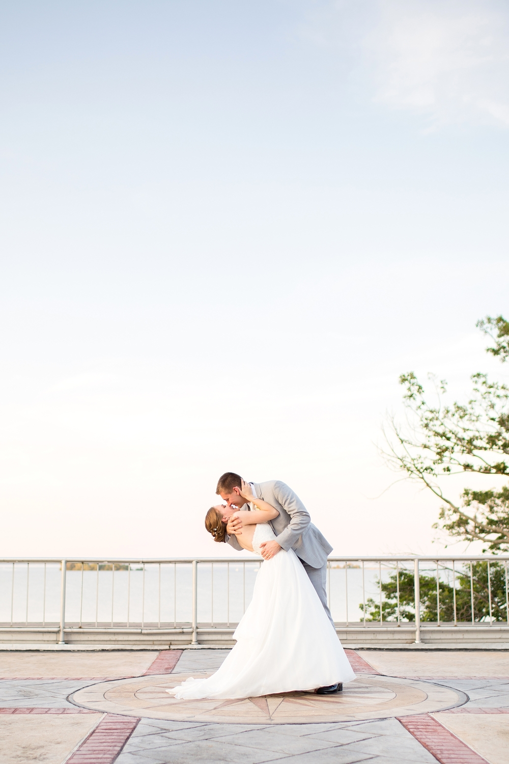 Mroz 5-Bride & Groom Portraits-727_anna grace photography top of the bay maryland wedding photographer photo.jpg