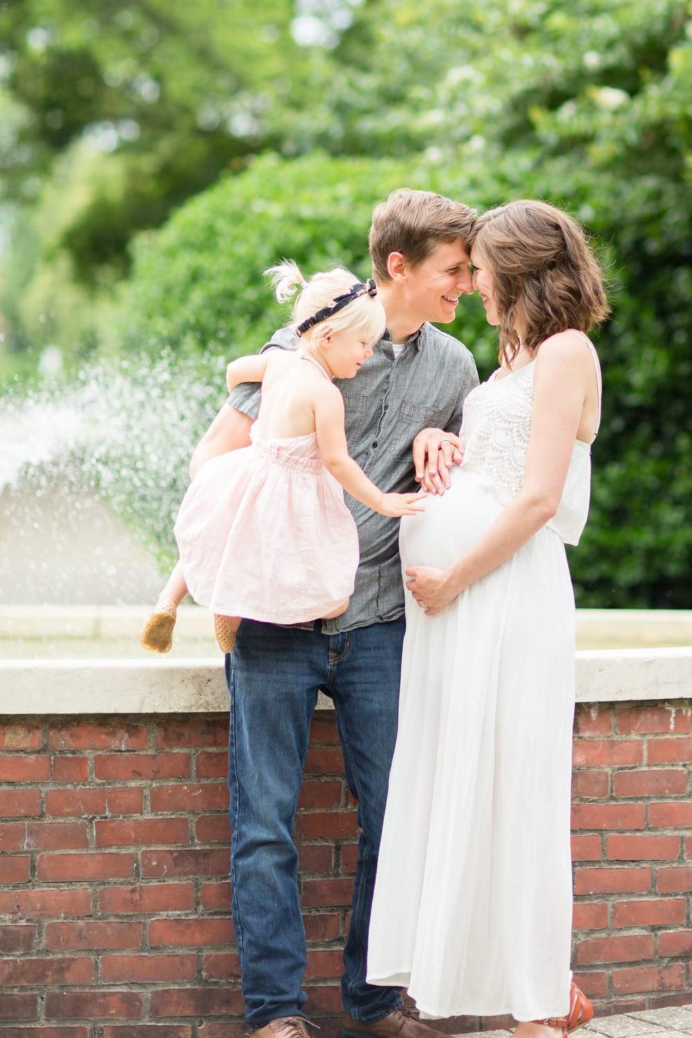 Abell Maternity 2016-12_anna grace photography baltimore maryland family maternity photographer photo.jpg