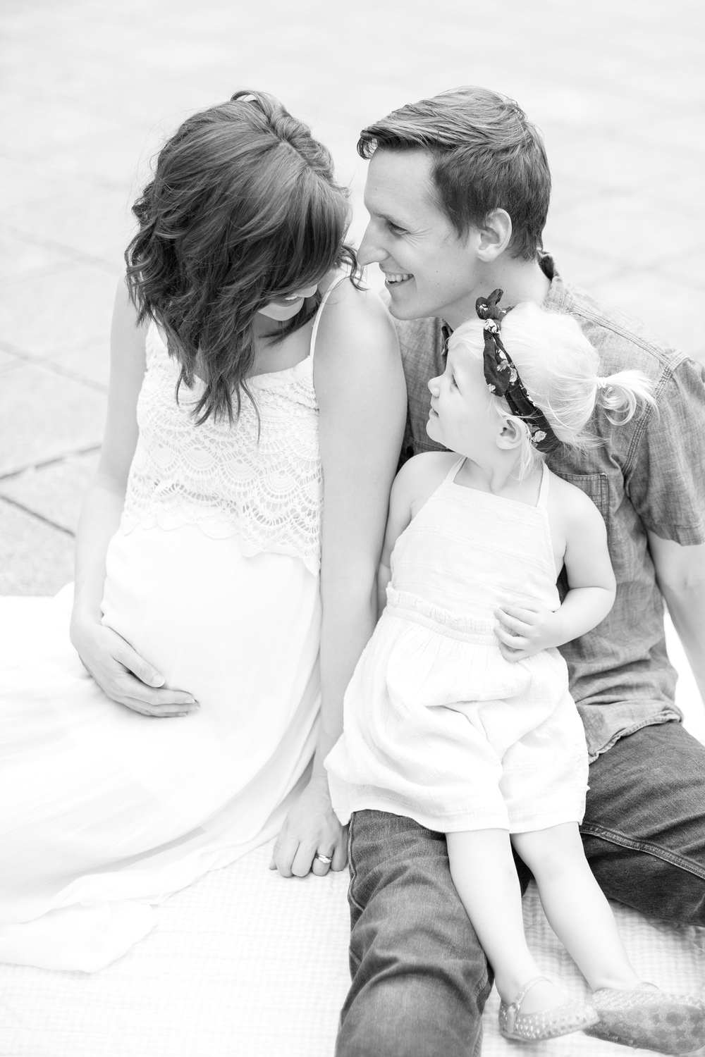 Abell Maternity 2016-90_anna grace photography baltimore maryland family maternity photographer photo.jpg