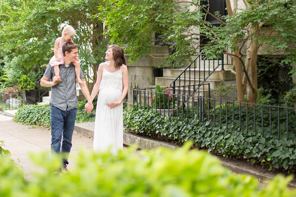 Abell Maternity 2016-111_anna grace photography baltimore maryland family maternity photographer photo.jpg