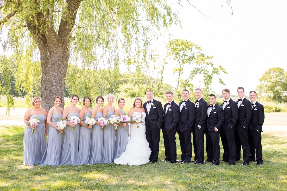 Peterson 4-Bridal Party-328_anna grace photography milford connecticut destination wedding photographer Great River Country Club photo.jpg