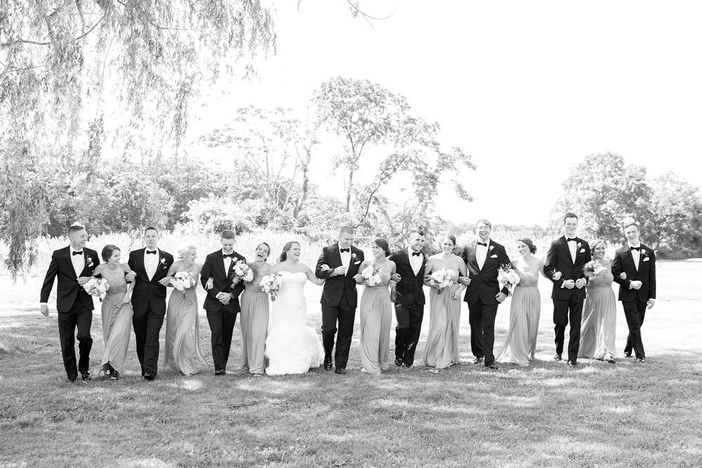 Peterson 4-Bridal Party-345_anna grace photography milford connecticut destination wedding photographer Great River Country Club photo.jpg