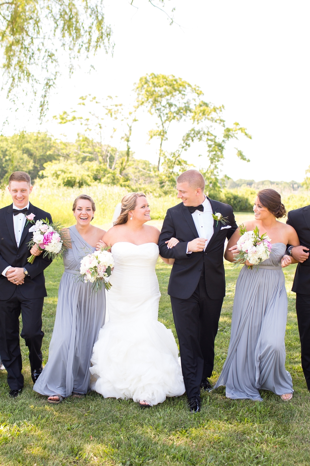 Peterson 4-Bridal Party-347_anna grace photography milford connecticut destination wedding photographer Great River Country Club photo.jpg