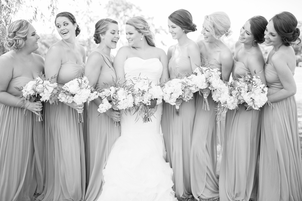 Peterson 4-Bridal Party-371_anna grace photography milford connecticut destination wedding photographer Great River Country Club photo.jpg