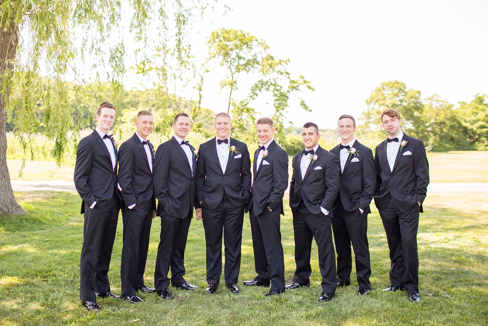 Peterson 4-Bridal Party-378_anna grace photography milford connecticut destination wedding photographer Great River Country Club photo.jpg