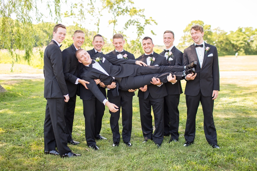 Peterson 4-Bridal Party-391_anna grace photography milford connecticut destination wedding photographer Great River Country Club photo.jpg